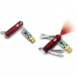 Victorinox Swissmemory Flight 0.6076 - 64MB