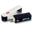 Victorinox  S. Beat Flight MP3 Плейър 4.6570.16P1 -1GB