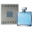 Azzaro CHROME за мъже EDT 200ml.