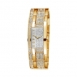 Дамски часовник Esprit  Bling Bling Gold Houston