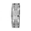 Дамски часовник Esprit  Bling Bling Silver Houston