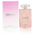 Versace BRIGHT CRYSTAL Shower Gel 200 ml.