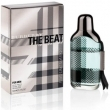 Burberry THE BEAT за мъже EDT 100ml.