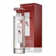 Bvlgari AU THE ROUGE  унисекс EDP  50ml