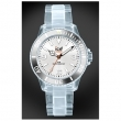 Часовник ICE WATCH CLASSIC CLEAR Silver