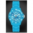 Часовник ICE WATCH CLASSIC FLUO Blue