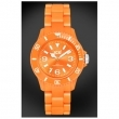 Часовник ICE WATCH CLASSIC FLUO Orange