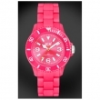 Часовник ICE WATCH CLASSIC FLUO Pink