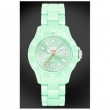 Часовник ICE WATCH CLASSIC PASTEL Blue Green