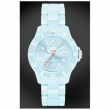Часовник ICE WATCH CLASSIC PASTEL Blue