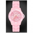 Часовник ICE WATCH CLASSIC PASTEL Pink