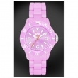 Часовник ICE WATCH CLASSIC PASTEL Purple