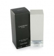 Calvin Klein CONTRADICTION за мъже EDT 50ml.