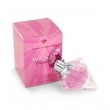 Chopard WISH PINK DIAMOND за жени EDT 30ml.