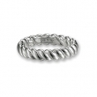 Пръстен ESPRIT PERFECT TWIST Silver