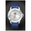 Часовник ICE WATCH FLOWER Blue