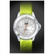 Часовник ICE WATCH FLOWER Green