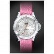 Часовник ICE WATCH FLOWER Pink