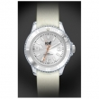 Часовник ICE WATCH FLOWER White