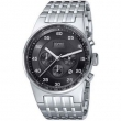 Мъжки часовник Esprit GRAND LEGEND SILVER BLACK