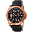 Мъжки часовник Esprit GRAND ORBIT ROSEGOLD