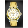 Часовник ICE WATCH GOLD SILVER Gold