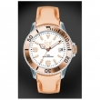 Часовник ICE WATCH GOLD SILVER Rose Gold