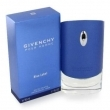 Givenchy BLUE LABEL за мъже EDT 50ml