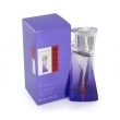 Hugo Boss PURE PURPLE за жени EDP 90ml.