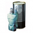 JEAN-PAUL GAULTIER LE MALE за мъже EDT 200ml.