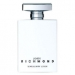 JOHN RICHMOND Body Lotion за жени 200 ml.
