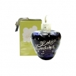 Lolita Lempicka MIDNIGHT за жени EDP 80ml.