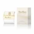 Max Mara GOLD TOUCH за жени EDP 90ml.