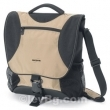 Чанта Dicota College Motion BLACK/BEIGE 15-15.4