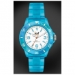 Часовник ICE WATCH NEON Blue