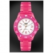 Часовник ICE WATCH NEON Pink