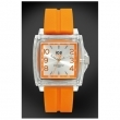 Часовник ICE WATCH OCEAN Orange