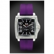 Часовник ICE WATCH OCEAN Purple