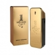Paco Rabanne 1 MILLION за мъже EDT 50ml