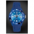 Часовник ICE WATCH SILI Blue