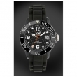 Часовник ICE WATCH SILI Black