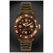 Часовник ICE WATCH SILI Brown