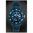 Часовник ICE WATCH SILI Deep Blue