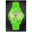 Часовник ICE WATCH SILI Green