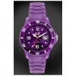 Часовник ICE WATCH SILI Light Purple