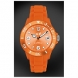 Часовник ICE WATCH SILI Orange