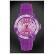 Часовник ICE WATCH SILI Purple