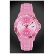 Часовник ICE WATCH SILI Pink