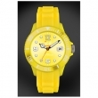 Часовник ICE WATCH SILI Yellow