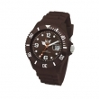 Часовник ICE WATCH CHOCOLATE Black